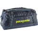 Patagonia Black Hole Reisbagage 60l blauw